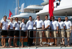 Home2 1 Super Yacht Crew Recruitment 600 406 300 203 Abacus