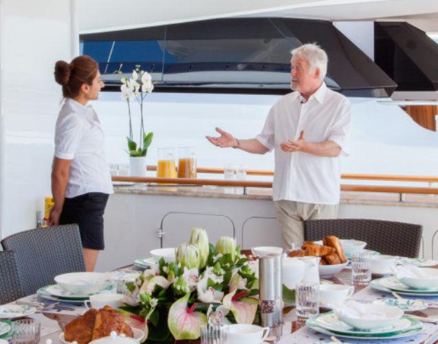 Super Yacht On Board Interior Crew Training 500 E1405969476802 637