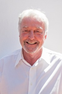 Terry Gilmore