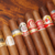 PYA GUEST ½ Day Cigar Service