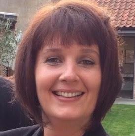 Tara Bromhead