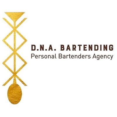 DNA-Bartending