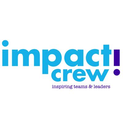 Impact Crew