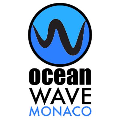 Ocean Wave Monaco