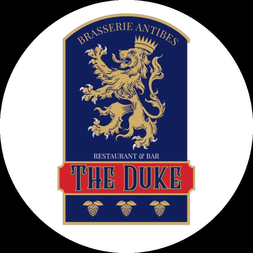 the-duke-fb