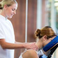 w600-s_massage